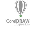 Arquivo Padrão em formato CorelDraw CDR