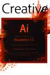 Arquivo Padrão em formato Adobe Ilustrator AI