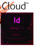 Arquivo Padrão em formato Adobe InDesign INDD
