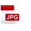 Arquivo Padrão em formato JPG