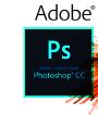 Arquivo Padrão em formato Adobe PhotoShop PSD